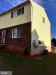 Photo of 616 North STREET, Mcsherrystown, PA 17344 (MLS # PAAD105460)