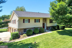 Photo of 5097 Baltimore PIKE, Littlestown, PA 17340 (MLS # PAAD105576)