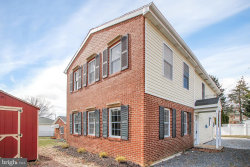 Photo of 631 South STREET, Mcsherrystown, PA 17344 (MLS # PAAD105596)