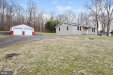 Photo of 659 Carr Hill ROAD, Gettysburg, PA 17325 (MLS # PAAD105842)