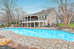 Photo of 202 Lake Meade DRIVE, East Berlin, PA 17316 (MLS # PAAD106162)
