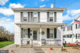Photo of 111 S Orange STREET, New Oxford, PA 17350 (MLS # PAAD106212)