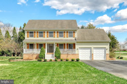 Photo of 48 Bragg DRIVE, East Berlin, PA 17316 (MLS # PAAD106232)