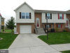 Photo of 31 Westview DRIVE, Mcsherrystown, PA 17344 (MLS # PAAD106278)