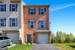 Photo of 130 Katelyn DRIVE, New Oxford, PA 17350 (MLS # PAAD106430)
