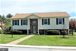 Photo of 10 Ash DRIVE, Littlestown, PA 17340 (MLS # PAAD106434)