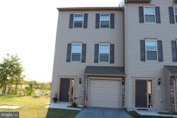 Photo of 182 Katelyn DRIVE, New Oxford, PA 17350 (MLS # PAAD106546)
