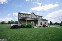 Photo of 240 Spring Hill LANE, Littlestown, PA 17340 (MLS # PAAD106906)