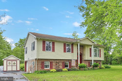 Photo of 23 Bertha DRIVE, New Oxford, PA 17350 (MLS # PAAD106908)