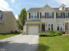 Photo of 289 Maple DRIVE, Hanover, PA 17331 (MLS # PAAD106928)