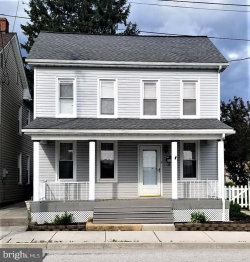 Photo of 18 N 4th STREET, Mcsherrystown, PA 17344 (MLS # PAAD106960)