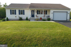 Photo of 43 Sedgwick DRIVE, East Berlin, PA 17316 (MLS # PAAD106986)