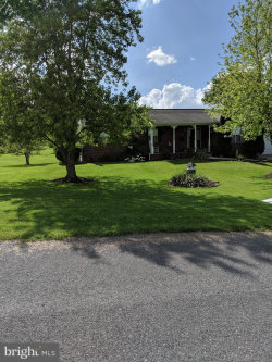 Photo of 124 Crestview DRIVE, East Berlin, PA 17316 (MLS # PAAD107060)