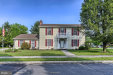 Photo of 903 Sunset AVENUE, Gettysburg, PA 17325 (MLS # PAAD107118)
