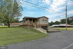 Photo of 480 Racetrack ROAD, Abbottstown, PA 17301 (MLS # PAAD107240)