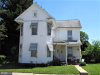 Photo of 106 S Orange STREET, New Oxford, PA 17350 (MLS # PAAD107356)