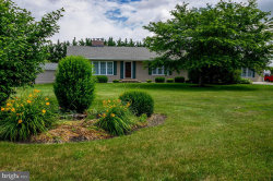 Photo of 1350 Fish And Game ROAD, Littlestown, PA 17340 (MLS # PAAD107426)