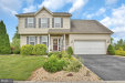 Photo of 36 Green Tree DRIVE, New Oxford, PA 17350 (MLS # PAAD107482)