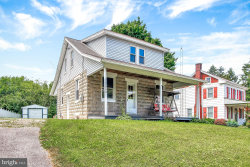 Photo of 340 Oxford ROAD, New Oxford, PA 17350 (MLS # PAAD107556)