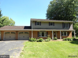 Photo of 841 Forest DRIVE, Abbottstown, PA 17301 (MLS # PAAD107802)