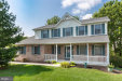 Photo of 21 Concord COURT, Littlestown, PA 17340 (MLS # PAAD107918)