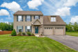 Photo of 142 Kimberly LANE, East Berlin, PA 17316 (MLS # PAAD107938)