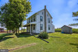 Photo of 361 Gooseville ROAD, New Oxford, PA 17350 (MLS # PAAD108562)