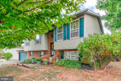 Photo of 35 Bugler DRIVE, New Oxford, PA 17350 (MLS # PAAD108638)