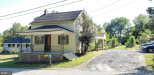 Photo of 380 Mount Misery ROAD, New Oxford, PA 17350 (MLS # PAAD108740)
