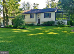 Photo of 12 Lincoln Cove, East Berlin, PA 17316 (MLS # PAAD108764)