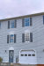 Photo of 101 S Gala COURT, Littlestown, PA 17340 (MLS # PAAD108874)