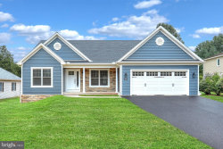 Photo of 255 Onyx Rd Lot# 138, New Oxford, PA 17350 (MLS # PAAD108924)