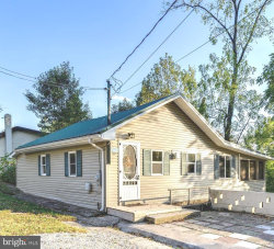 Photo of 155 Conewago Park DRIVE, East Berlin, PA 17316 (MLS # PAAD108940)