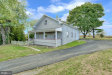 Photo of 10 Hill ROAD, Hanover, PA 17331 (MLS # PAAD109022)