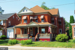 Photo of 319 Main STREET, Mcsherrystown, PA 17344 (MLS # PAAD109048)
