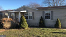 Photo of 90 Jacqueline DRIVE, New Oxford, PA 17350 (MLS # PAAD109062)
