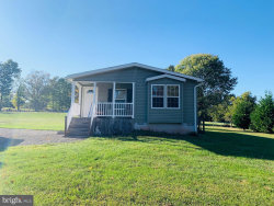 Photo of 301 Old Mill ROAD, New Oxford, PA 17350 (MLS # PAAD109116)