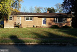 Photo of 324 Hollywood AVENUE, New Oxford, PA 17350 (MLS # PAAD109240)