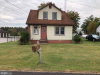 Photo of 1101 Frederick PIKE, Littlestown, PA 17340 (MLS # PAAD109268)