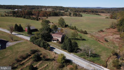 Photo of 1595 Pumping Station ROAD, Gettysburg, PA 17325 (MLS # PAAD109404)