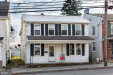 Photo of 60 W King STREET, Littlestown, PA 17340 (MLS # PAAD109514)