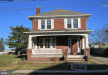 Photo of 106 N Peters STREET, New Oxford, PA 17350 (MLS # PAAD109778)