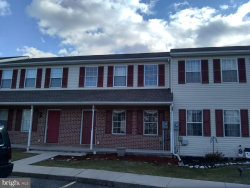 Photo of 46 Fiddler DRIVE, New Oxford, PA 17350 (MLS # PAAD109864)