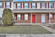 Photo of 44 Fiddler DRIVE, New Oxford, PA 17350 (MLS # PAAD109952)