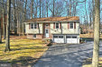 Photo of 7 Halleck DRIVE, East Berlin, PA 17316 (MLS # PAAD110242)