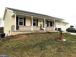 Photo of 35 Constitution COURT, Littlestown, PA 17340 (MLS # PAAD110460)