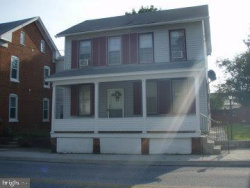 Photo of 128 N 2nd STREET, Mcsherrystown, PA 17344 (MLS # PAAD110534)