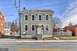 Photo of 12 N 2nd STREET, Mcsherrystown, PA 17344 (MLS # PAAD110574)