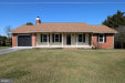 Photo of 30 Valleyview DRIVE, Littlestown, PA 17340 (MLS # PAAD110606)