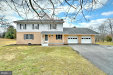 Photo of 15 Wadsworth DRIVE, East Berlin, PA 17316 (MLS # PAAD110626)